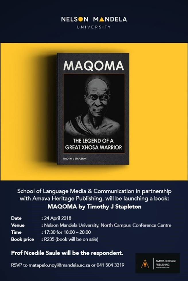 Maqoma-book-launch_2 Sa Army Application Form Online on for namwater, jee exam, for miss glamorous, for p1 teachers, junior engineer job, divine word university, nigeria govt diploma online, us lottery, naba scholarship, new school, flomaton police,